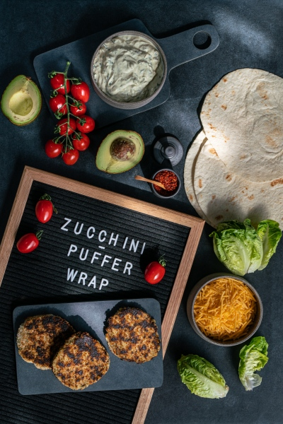 Zuccinipuffer_wrap_Ingredients